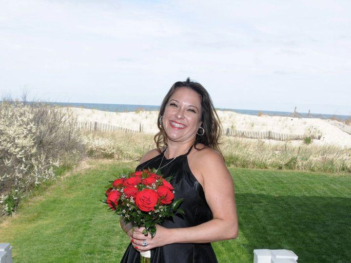 Tmx 1504284281158 018 Rehoboth Beach, Delaware wedding officiant
