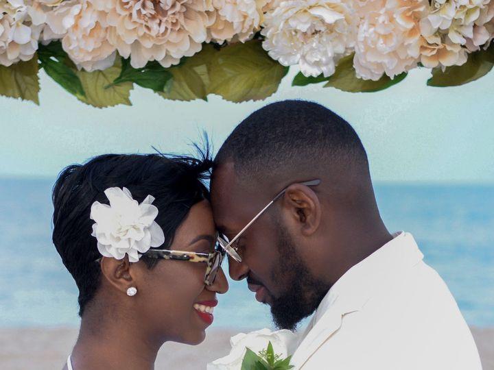 Tmx 1504284312942 019 Rehoboth Beach, Delaware wedding officiant