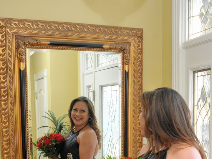 Tmx 1504284351625 020 Rehoboth Beach, Delaware wedding officiant