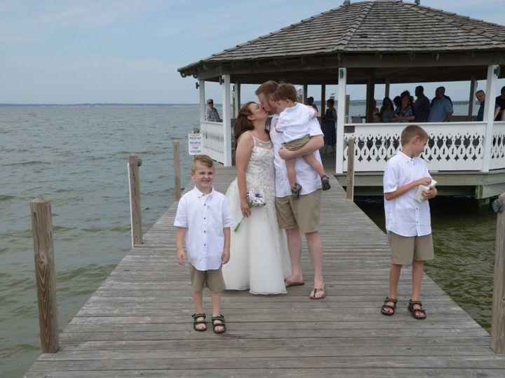 Tmx 1504286836006 024 Rehoboth Beach, Delaware wedding officiant