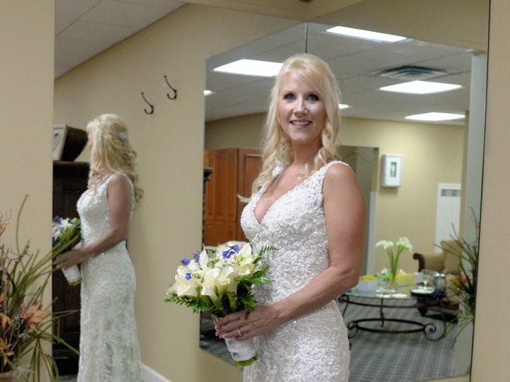 Tmx 1504286874517 024 Murphy Rehoboth Beach, Delaware wedding officiant