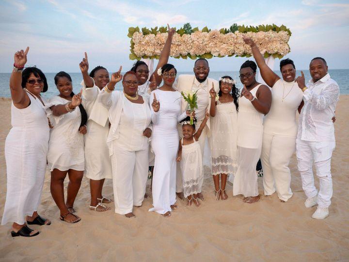 Tmx 1504286907942 025 Rehoboth Beach, Delaware wedding officiant