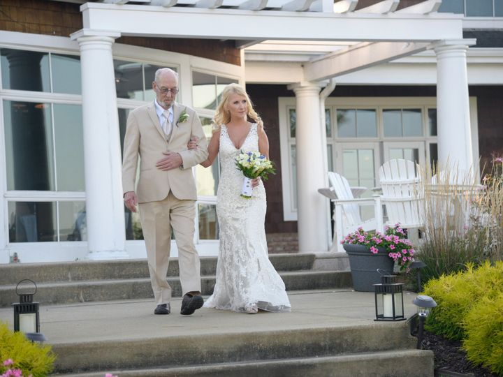 Tmx 1504286950053 026 Rehoboth Beach, Delaware wedding officiant