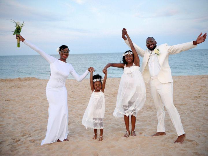 Tmx 1504287045045 028 Rehoboth Beach, Delaware wedding officiant