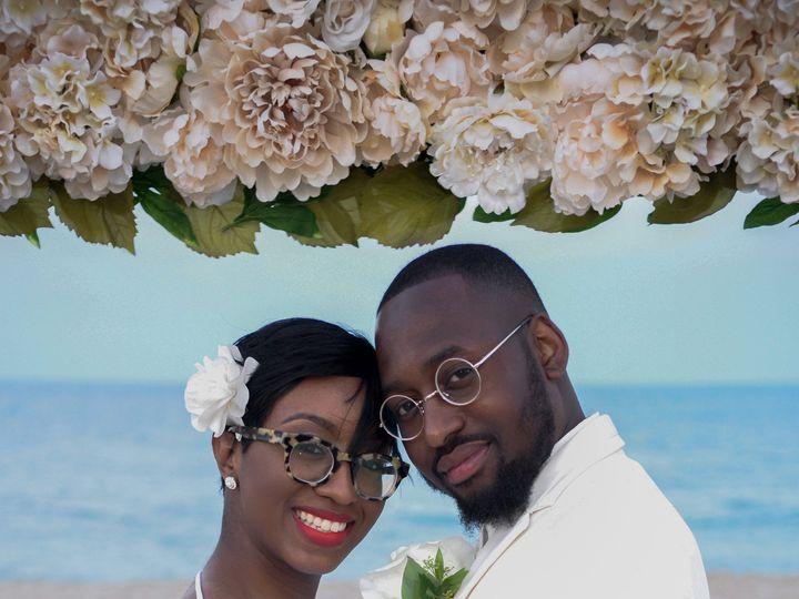 Tmx 1504287085479 029 Rehoboth Beach, Delaware wedding officiant
