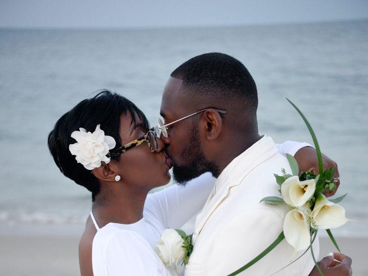Tmx 1504288433787 033 Rehoboth Beach, Delaware wedding officiant