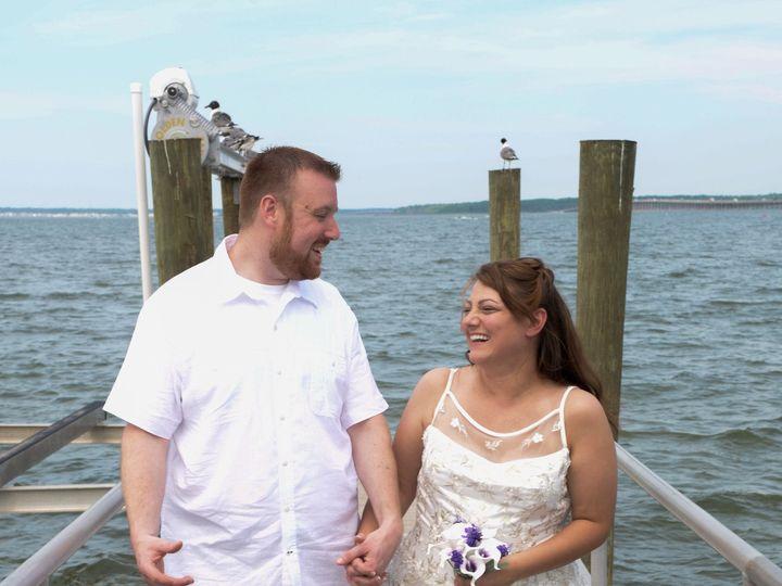 Tmx 1504288436650 032 Rehoboth Beach, Delaware wedding officiant