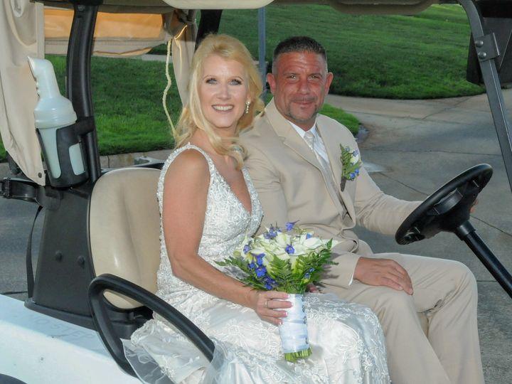 Tmx 1504288483637 035 Rehoboth Beach, Delaware wedding officiant