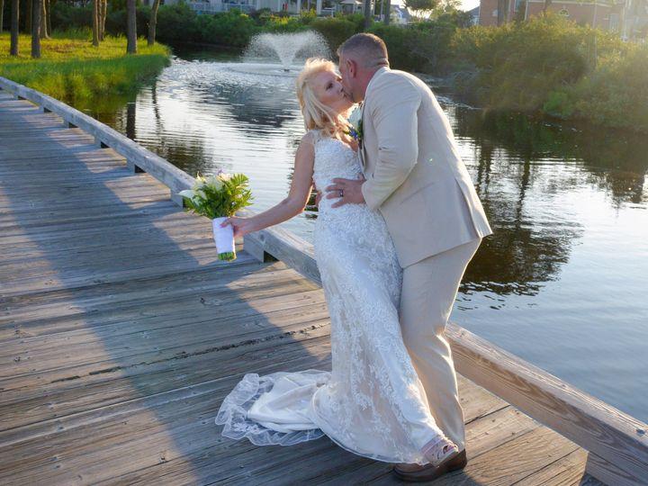 Tmx 1504288510090 037 Rehoboth Beach, Delaware wedding officiant