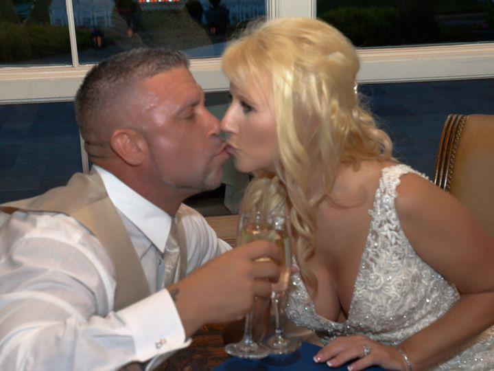 Tmx 1504288551400 039 Rehoboth Beach, Delaware wedding officiant