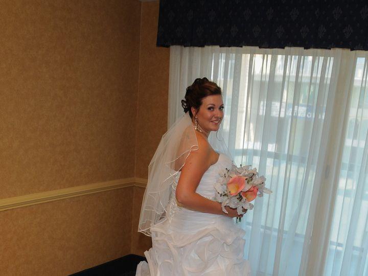 Tmx 1504288586403 040 Rehoboth Beach, Delaware wedding officiant
