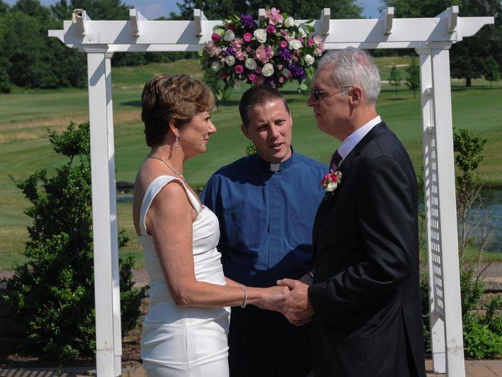 Tmx 1504288807000 042 Rehoboth Beach, Delaware wedding officiant