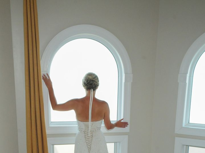 Tmx 1504288808856 043 Rehoboth Beach, Delaware wedding officiant