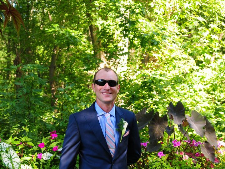 Tmx 1504288854579 044 Rehoboth Beach, Delaware wedding officiant