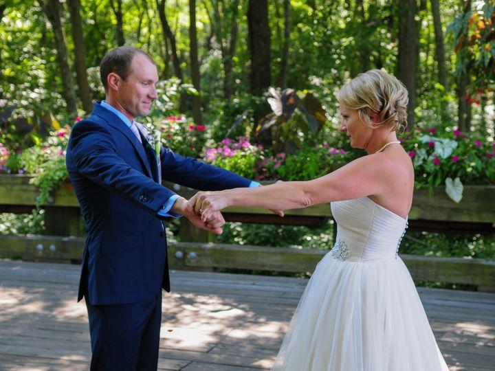 Tmx 1504288895454 045 Rehoboth Beach, Delaware wedding officiant