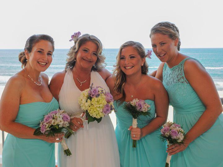 Tmx 1504288932681 046 Rehoboth Beach, Delaware wedding officiant