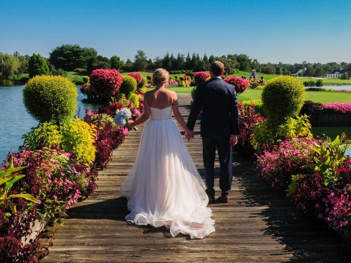Tmx 1504288996952 048 Rehoboth Beach, Delaware wedding officiant