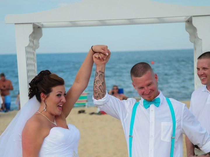 Tmx 1504289152219 053 Rehoboth Beach, DE wedding officiant