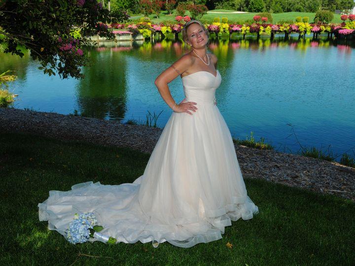 Tmx 1504289187486 054 Rehoboth Beach, DE wedding officiant