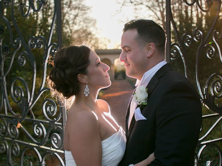 Tmx A66a64fe B0c0 4fb1 B354 8959e1f11a2b 51 969556 161252427425080 Rehoboth Beach, DE wedding officiant