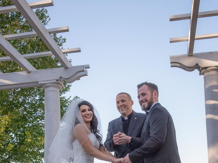 Tmx A6e64627 Ebc9 4f4e 8f04 Dc469e4b020d 51 969556 161271484259024 Rehoboth Beach, DE wedding officiant