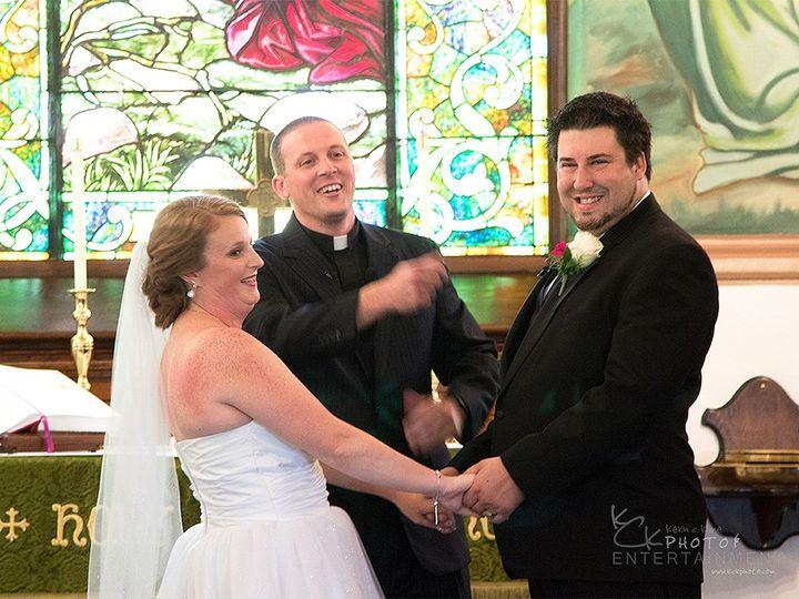 Tmx C39abbcb 4682 4c3c A7eb 638093ecbe21 51 969556 161252427445095 Rehoboth Beach, DE wedding officiant