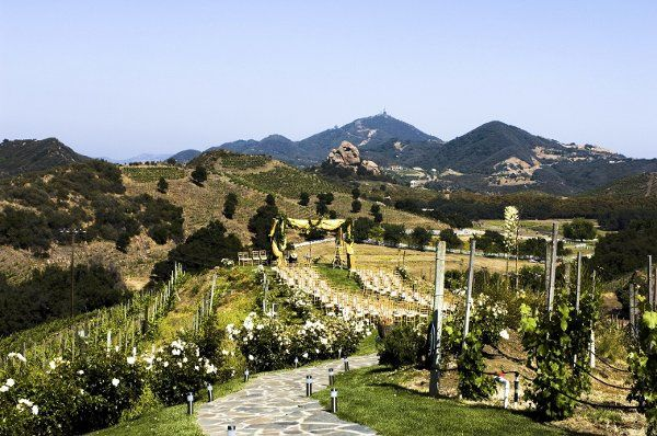 Saddlerock ranch venue malibu ca weddingwire 800x800 1194996245828 2acopy 800x800 1194996312484 1820179 junglespirit Images