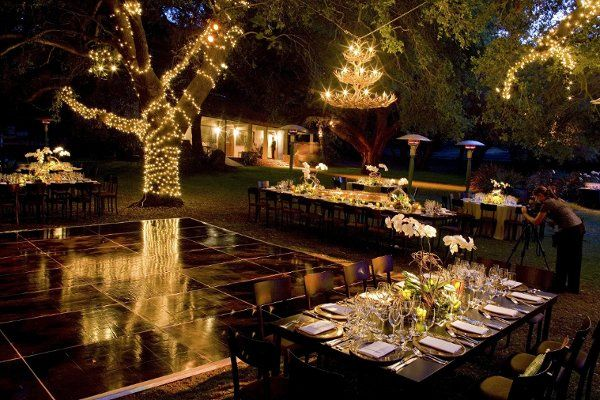 Saddlerock Ranch Venue Malibu Ca Weddingwire