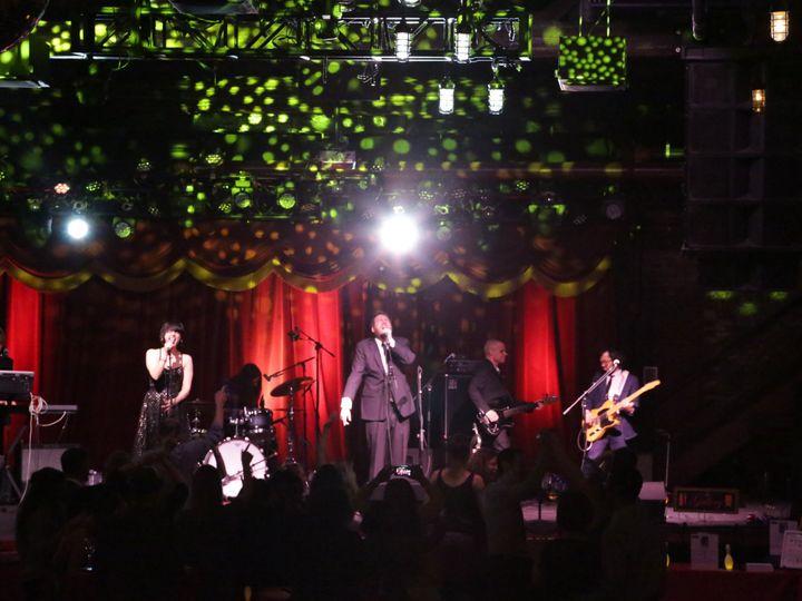 Tmx 1414168198588 Mm4a7521 New York, NY wedding band