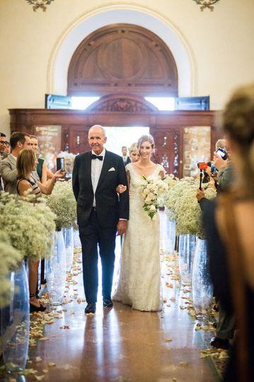 bodas estilo libre sin tema cuba 8172