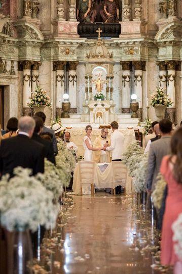 bodas estilo libre sin tema cuba 8183