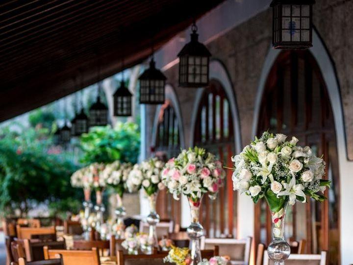 Tmx 1473518558982 Bodas Estilo Libre Sin Tema Cuba 8281 Tampa wedding travel