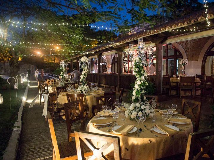 Tmx 1473518565134 Bodas Estilo Libre Sin Tema Cuba 8321 Tampa wedding travel