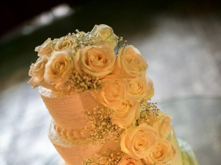Tmx 1473518572688 Bodas Estilo Libre Sin Tema Cuba 8341 Tampa wedding travel