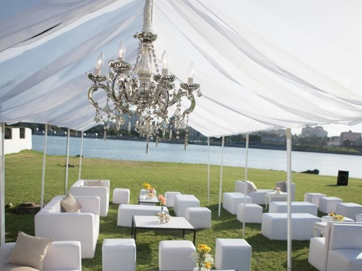 Tmx 1473518591636 Bodas Estilo Libre Sin Tema Cuba 8381 Tampa wedding travel