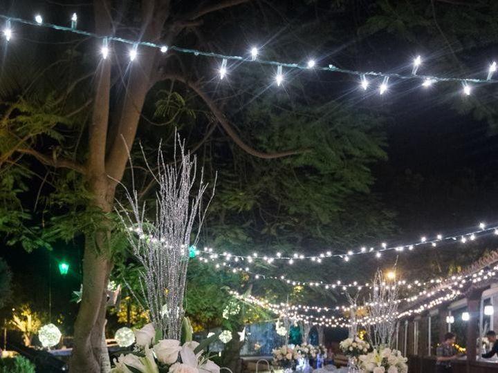 Tmx 1473518591647 Bodas Estilo Libre Sin Tema Cuba 11321 Tampa wedding travel