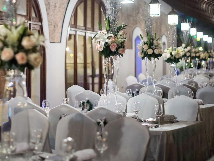 Tmx 1473518598957 Bodas Estilo Libre Sin Tema Cuba 11331 Tampa wedding travel