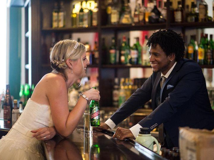 Tmx 1473518605110 Bodas Estilo Libre Sin Tema Cuba 11402 Tampa wedding travel