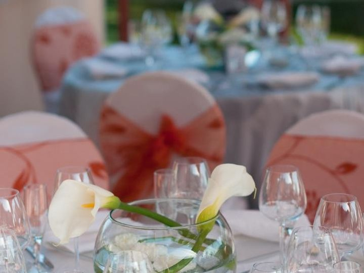 Tmx 1473518717416 Bodas Sin Clasificar Sin Tema Cuba 15801 Tampa wedding travel