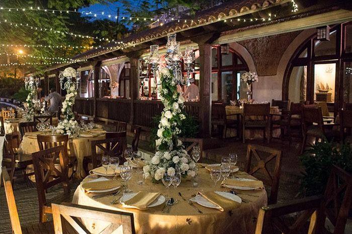 Tmx 1473518724353 Su Y Max Tampa wedding travel