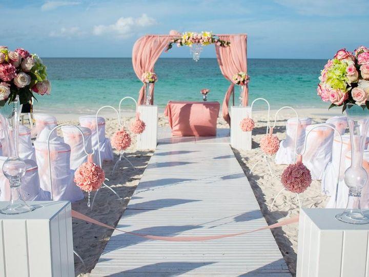 Tmx 1473518731890 Wedding Shabby Chick No Theme Cuba 3011 Tampa wedding travel