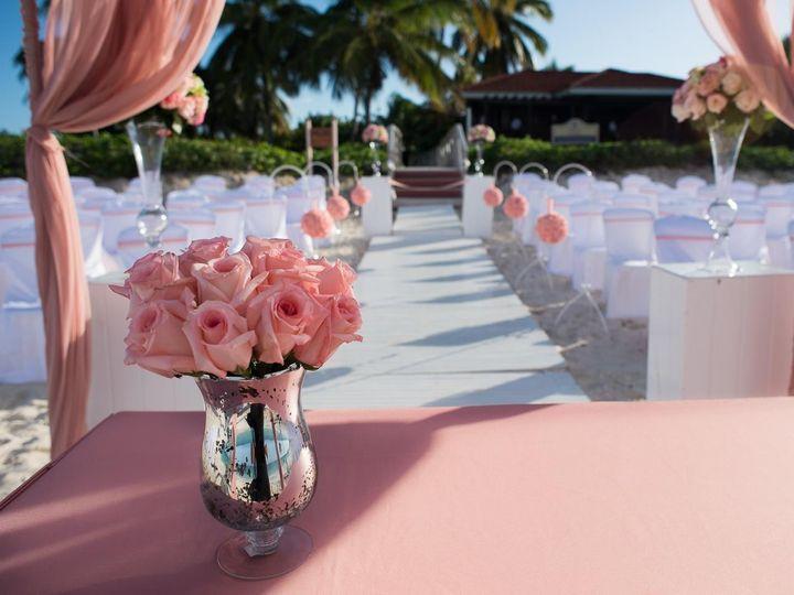 Tmx 1473518738424 Wedding Shabby Chick No Theme Cuba 3071 Tampa wedding travel