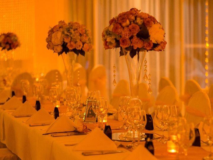 Tmx 1473518752618 Wedding Shabby Chick No Theme Cuba 3391 Tampa wedding travel