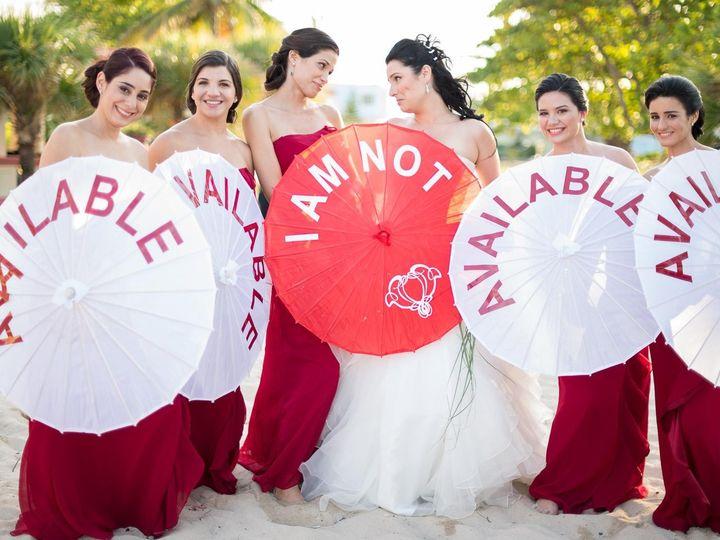 Tmx 1473518909508 Bodas Estilo Libre Playa Cuba 6631 Tampa wedding travel