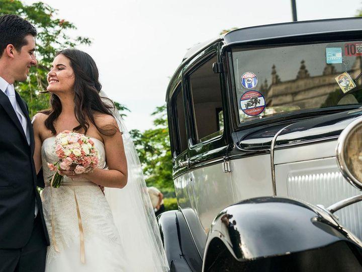 Tmx 1473518966257 Bodas Sin Clasificar Sin Tema Cuba 15541 Tampa wedding travel