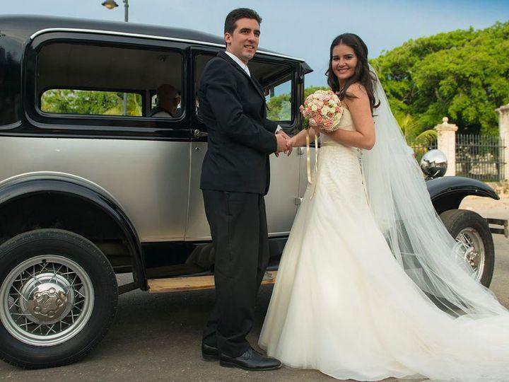 Tmx 1473518973679 Bodas Sin Clasificar Sin Tema Cuba 15552 Tampa wedding travel