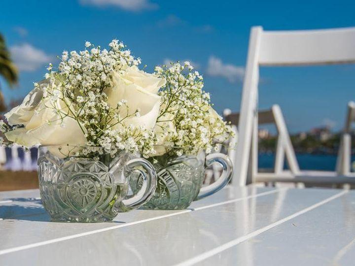 Tmx 1473518981051 Bodas Sin Clasificar Sin Tema Cuba 16791 Tampa wedding travel