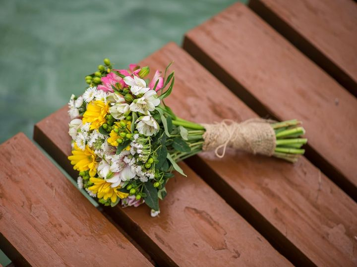 Tmx 1473519026606 Wedding Vintage No Theme Cuba 2922 Tampa wedding travel