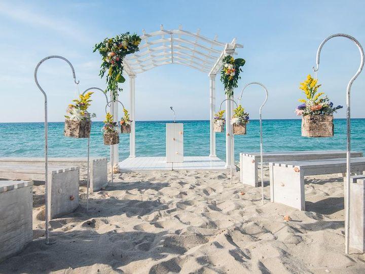 Tmx 1473519500845 Boda Estilo Libre Playa Cuba 1891 Tampa wedding travel