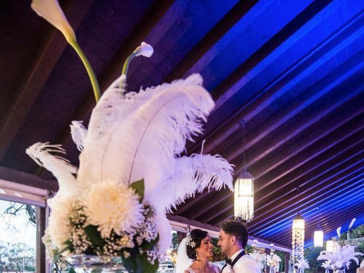 Tmx 1473519547213 Bodas Vintage Gran Gatsby Cuba 10452 Tampa wedding travel